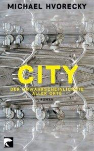 hvorecky-city