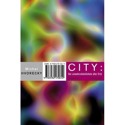 hvorecky_city