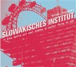 slowakisches_institut