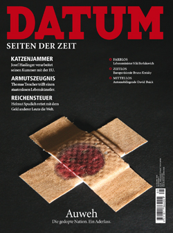 01_1005_COVER_RZ