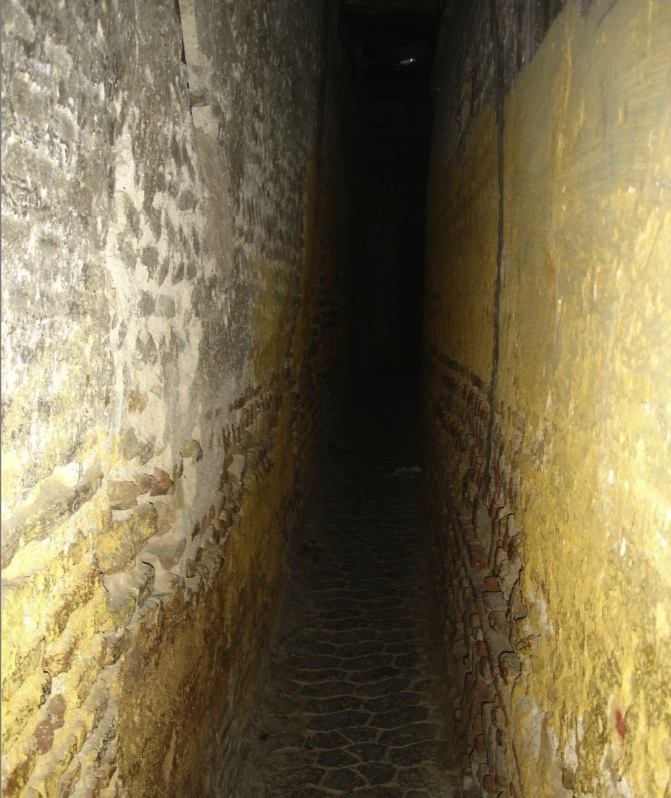 narrowest-street-in-fez