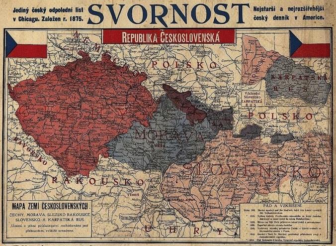 mapa_zemc3ad_c48deskoslovenskc3bdch