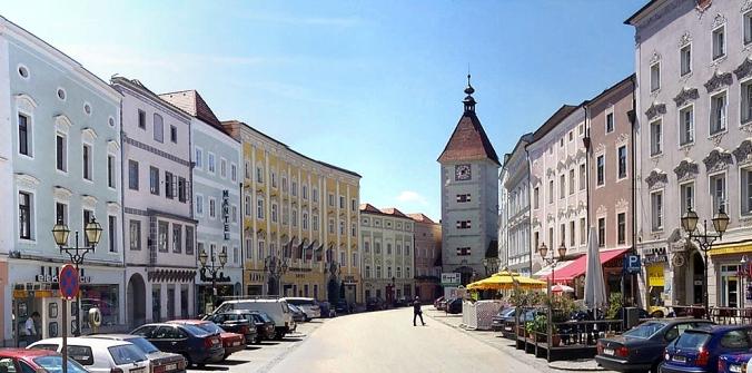 FOTO-Stadtplatz-grosz