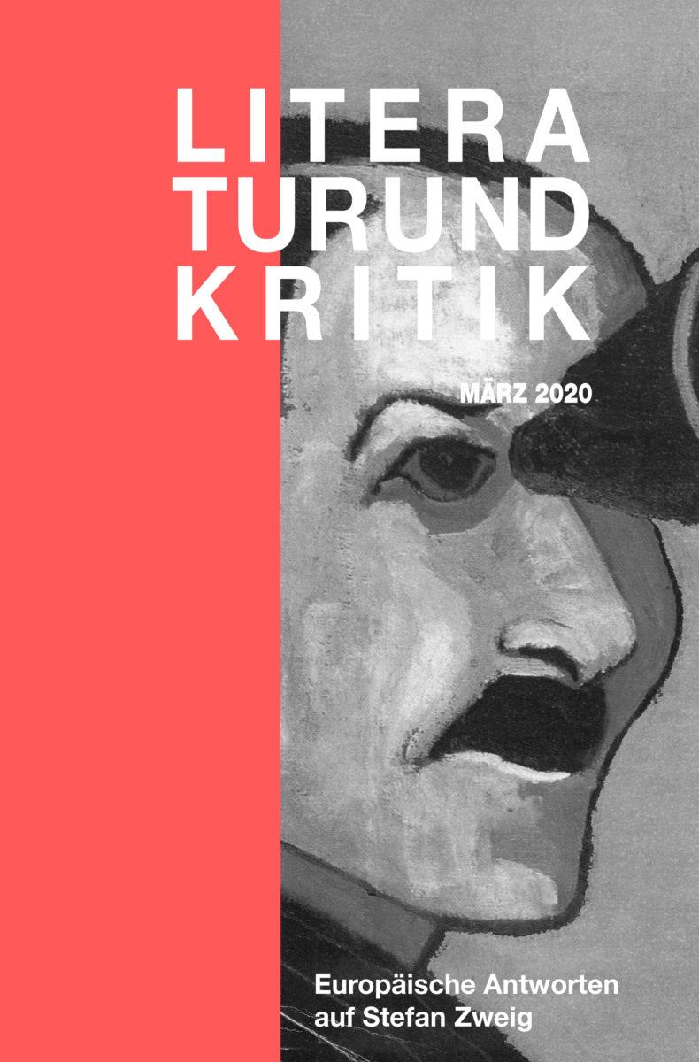Cover-März-2020-790x1200